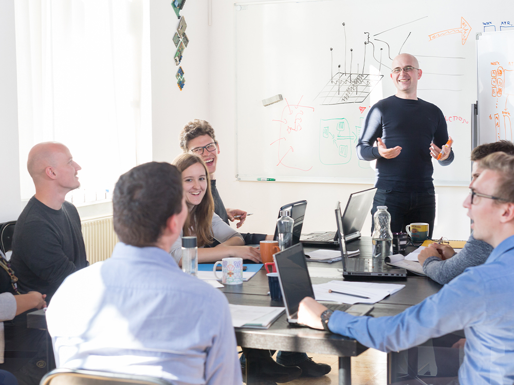 5 Reasons Why Ongoing PPC Training For Your Agency Is Essential