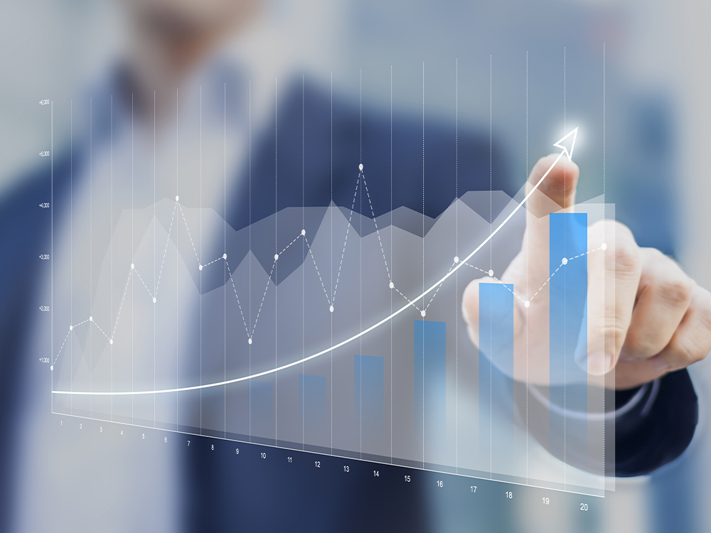 Keeping Streams of PPC Account Growth Alive Using PPC Services