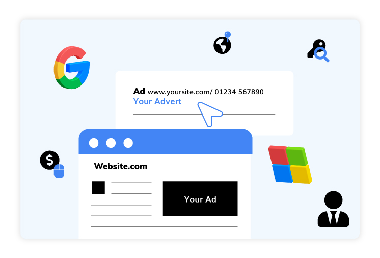 Importance of checking PPC best practices